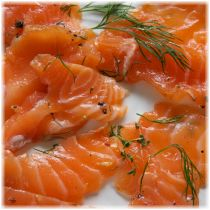 Lachs Catering Radebeul Dresden